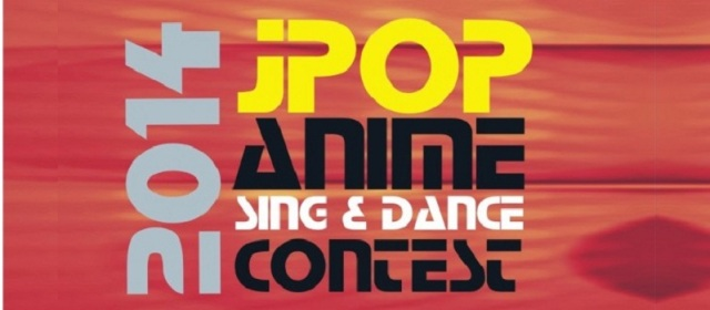 jpop_sing_dance_2014