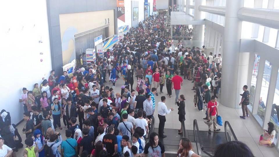 ozinefest_2014_crowd_day3