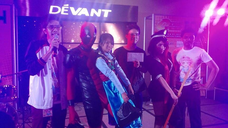ozinfest_2014_cosplay_winners