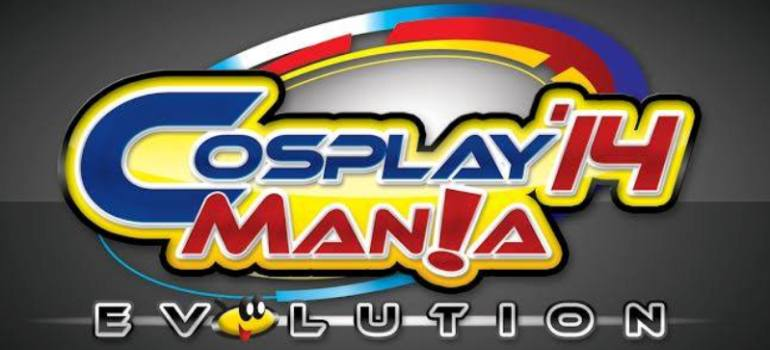 06122014_cosmania_logo