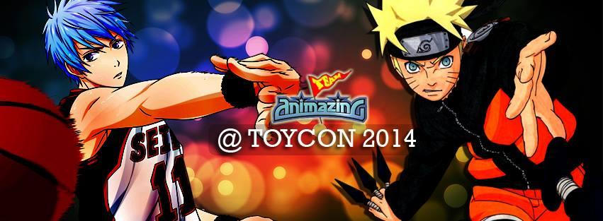 06142014_team_animazing_toycon