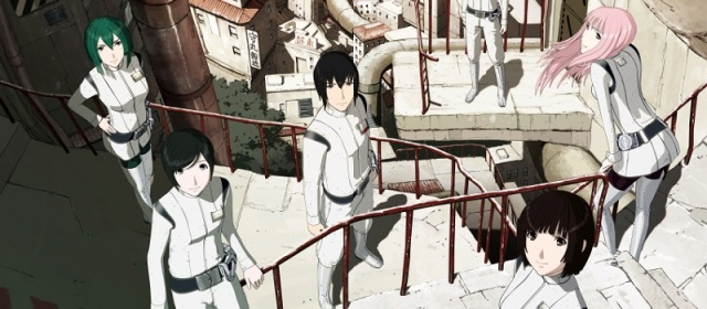 06272014_Knights of Sidonia
