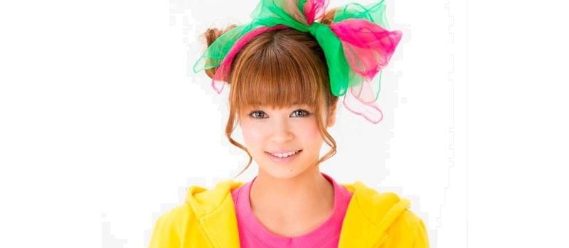 06282014_aya_ikeda