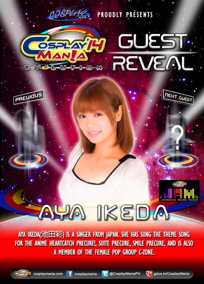 06282014_cosplay_mania_aya_ikeda