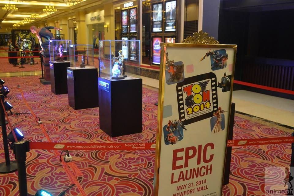 toycon-epic-launch-01