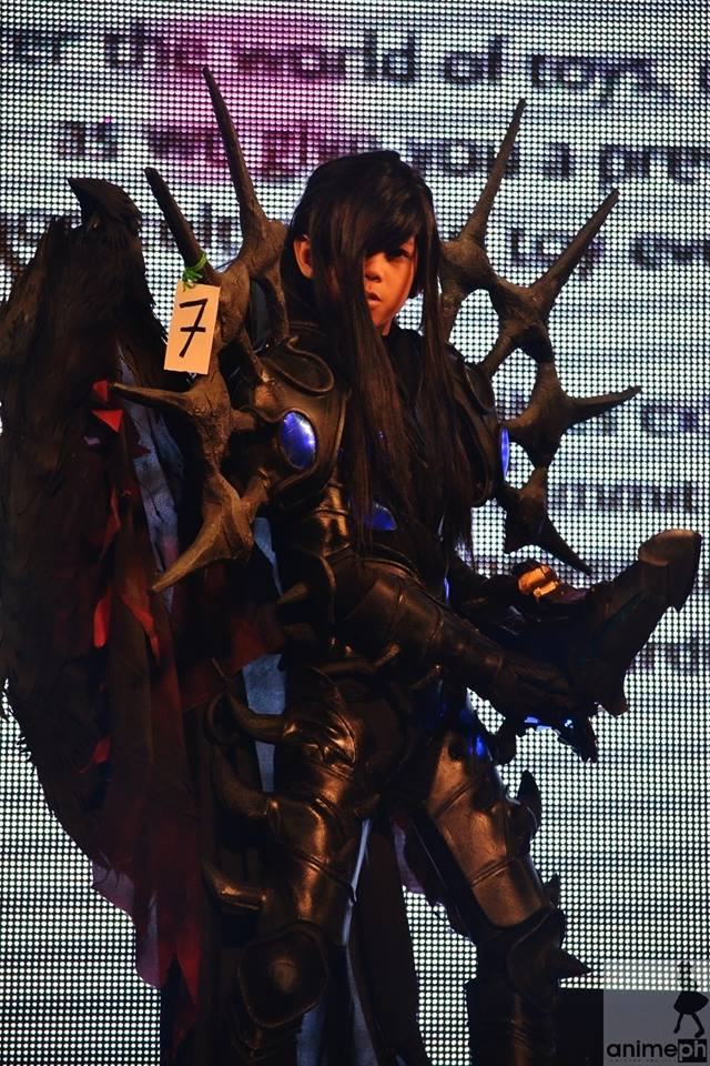 toycon-epic-launch-03