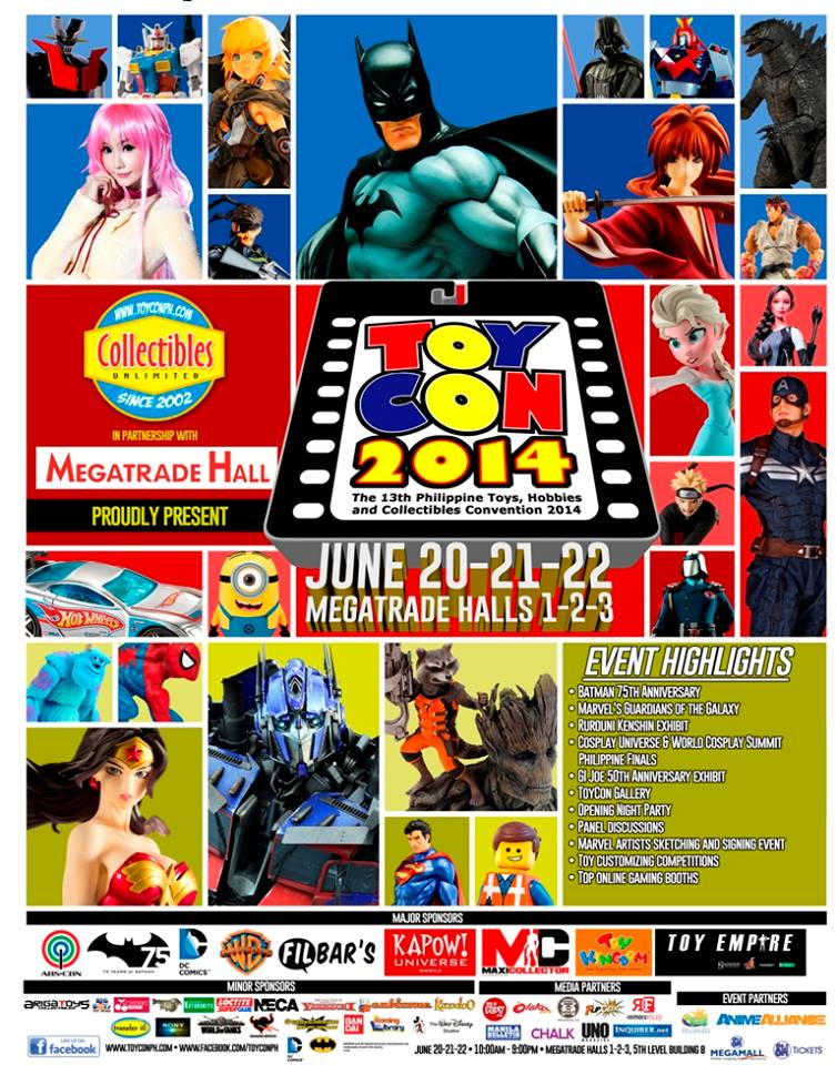 toycon_2014_poster