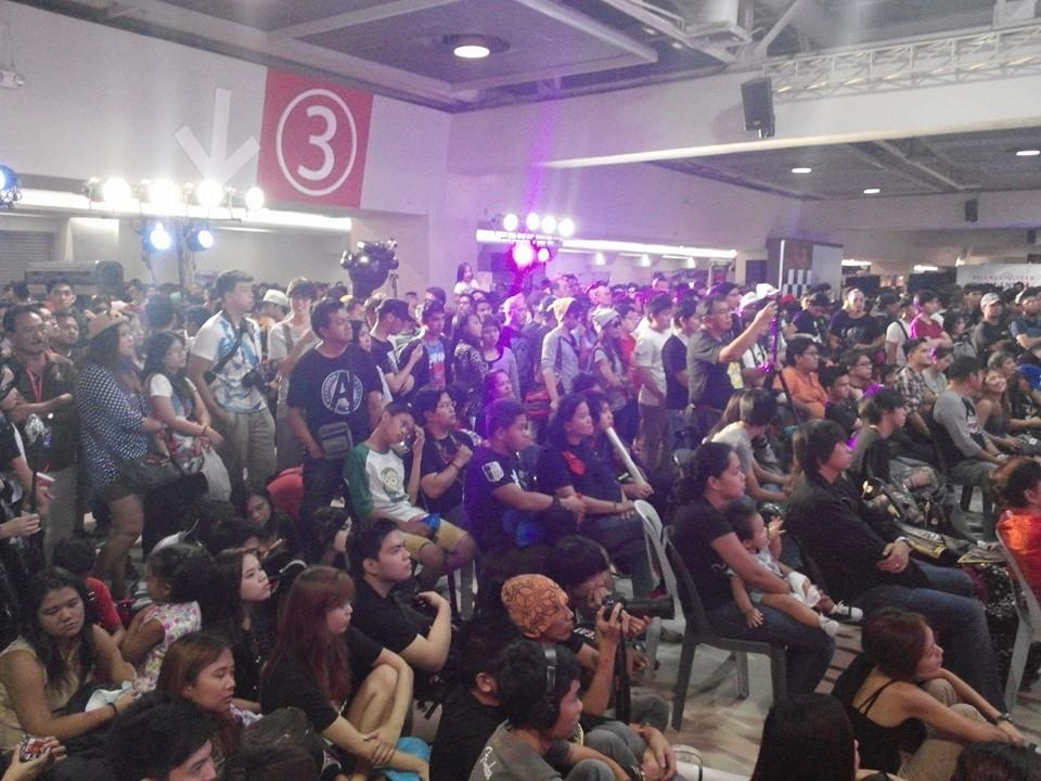toycon_2014_stage