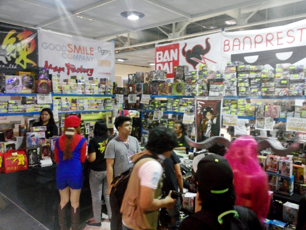toycon_day_1_ pics (10)