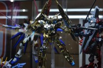 toycon_day_2_ (14)