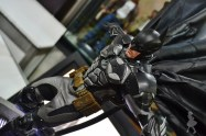toycon_day_2_ (16)