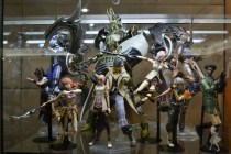 toycon_day_2_ (4)