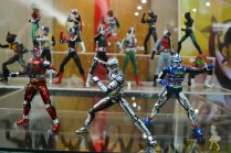 toycon_day_2_ (6)
