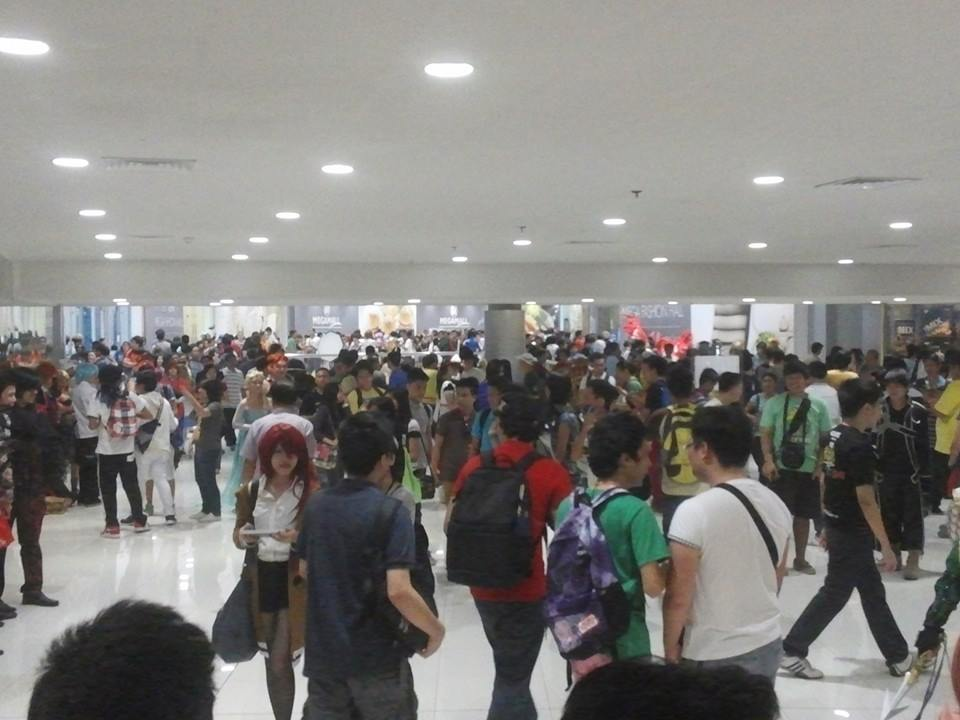 toycon_day_2_11