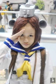 toycon_day_3_12