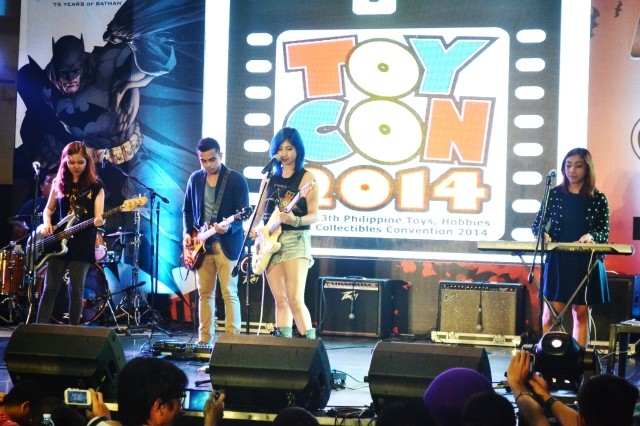 toycon_day_3_19