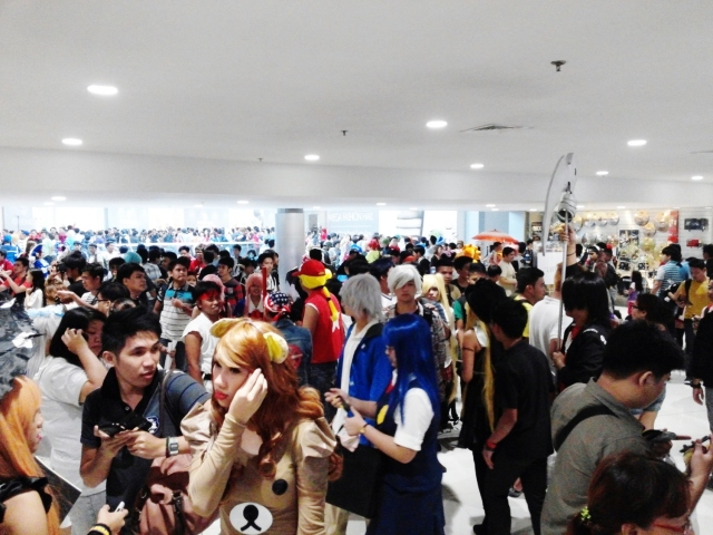 toycon_day_3_20