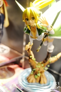 watermarked-toycon_toys (1)