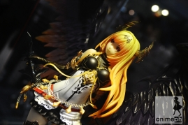 watermarked-toycon_toys (11)