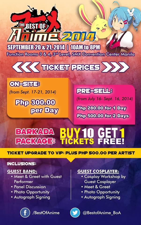 07082014_boa_tickets