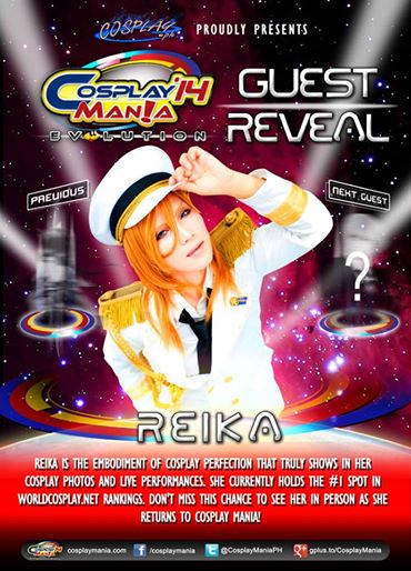 07092014_reika_cosmania14