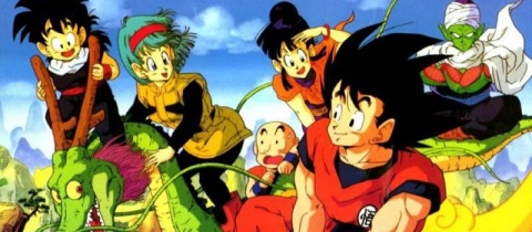 07172014_dragon_ball_z