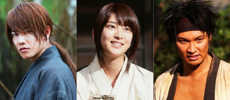 07252014_rurouni_kenshin_cast