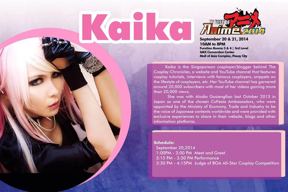 07282014_kaika_boa
