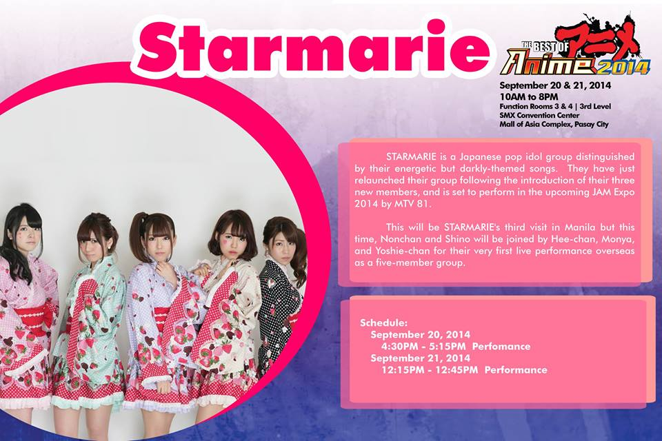 07292014_starmarie_boa2014