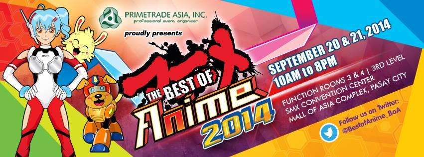 best_of_anime_2014_header