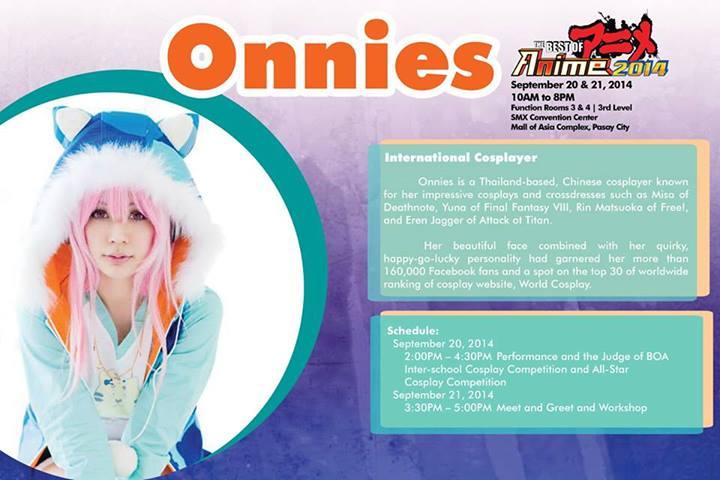 onnies_at_boa2014