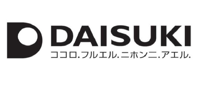 pr_daisuki