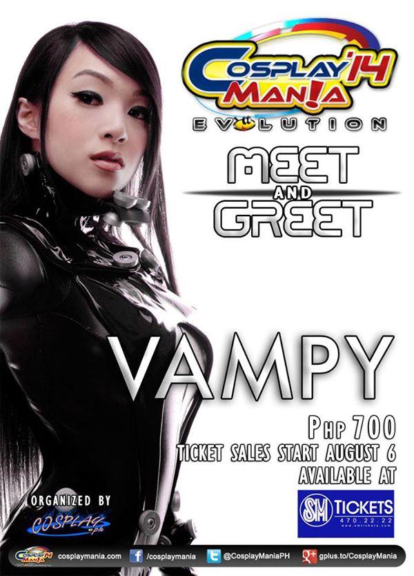 vampy_at_cosmania