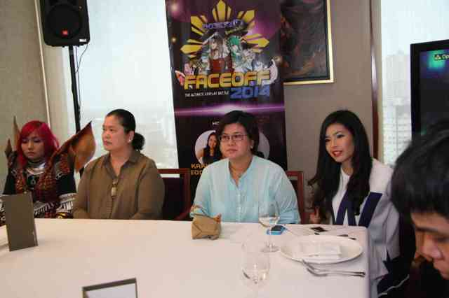 08222014_hero_faceoff_2014_presscon