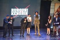kenshin_manila (30)