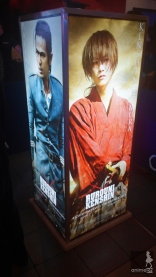 kenshin_manila_ (5) (844x1500)