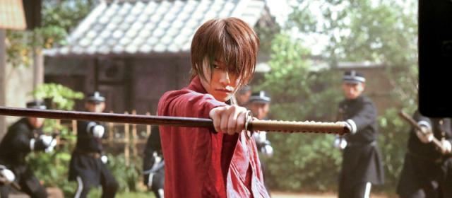 rurouni_kenshin_header