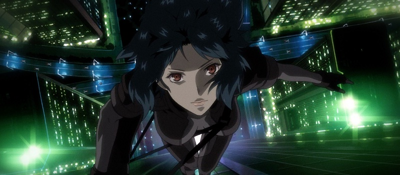 09092014_ghost_in_a_shell