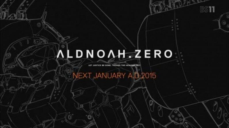 09262014_aldnoah_zero_s2