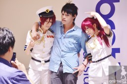 cosplay_mania_meet_and_greet_madness (2)
