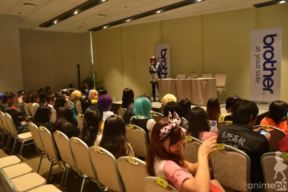 cosplay_mania_meet_and_greet_madness (28)