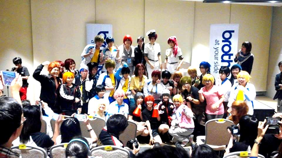 cosplay_mania_meet_and_greet_madness (29)