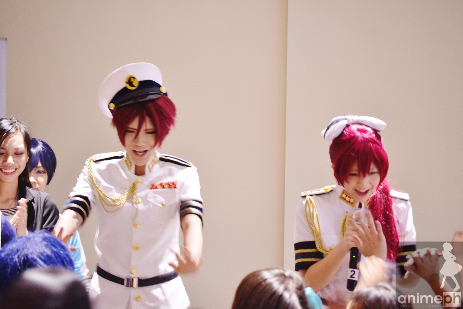 cosplay_mania_meet_and_greet_madness (3)