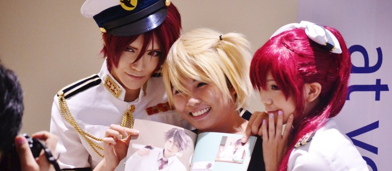 cosplay_mania_meet_and_greet_madness (5)