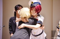 cosplay_mania_meet_and_greet_madness (6)