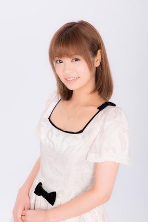 IkedaAyaAphoto