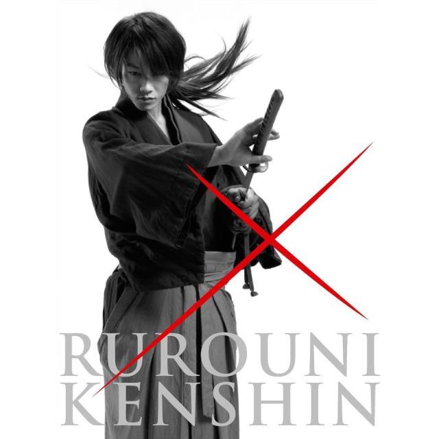 2014_12_kenshin_movie