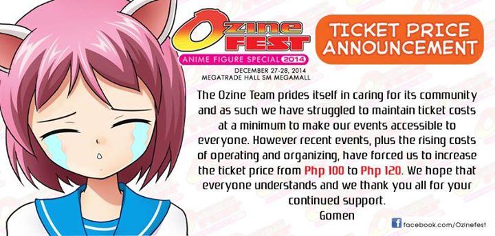 2014_12_ozine_afs_ticket