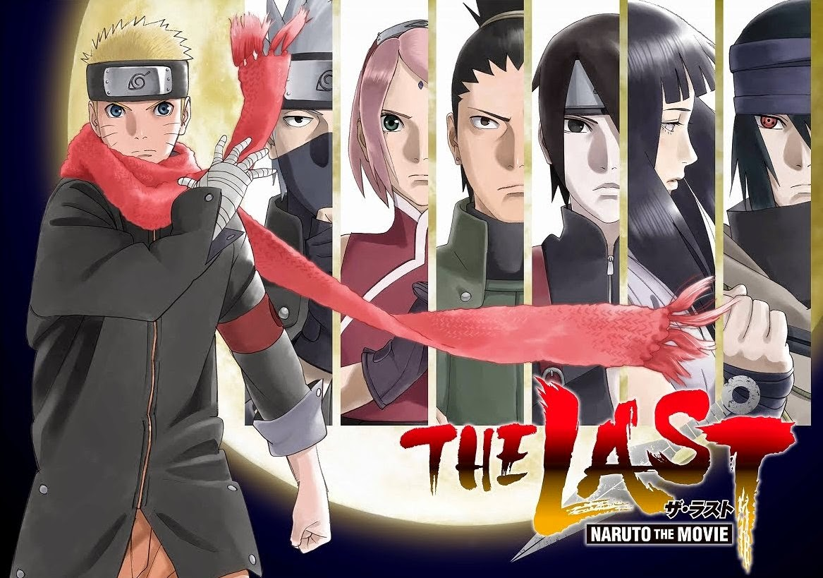 https://animephproject.files.wordpress.com/2014/12/2014_12_the_last_naruto_the_movie.jpg