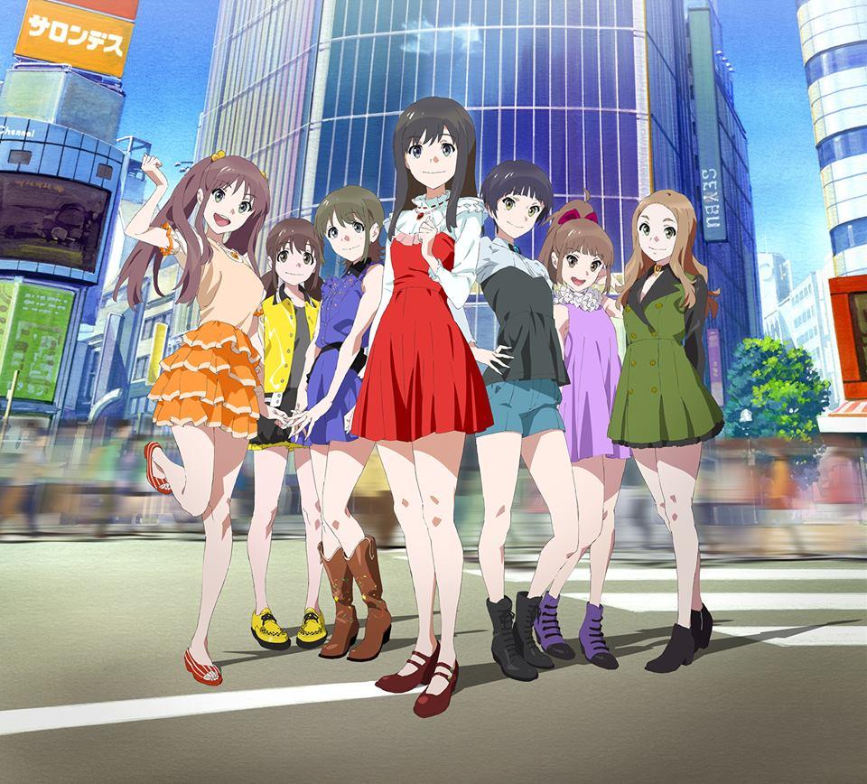 2014_12_wake_up_girls_movie